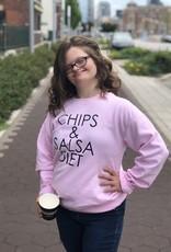 RR Chips & Salsa Sweatshirt