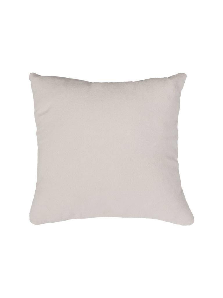 Glasses & Lips Throw Pillow