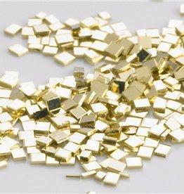 Easy 14k Gold Solder Qty 10