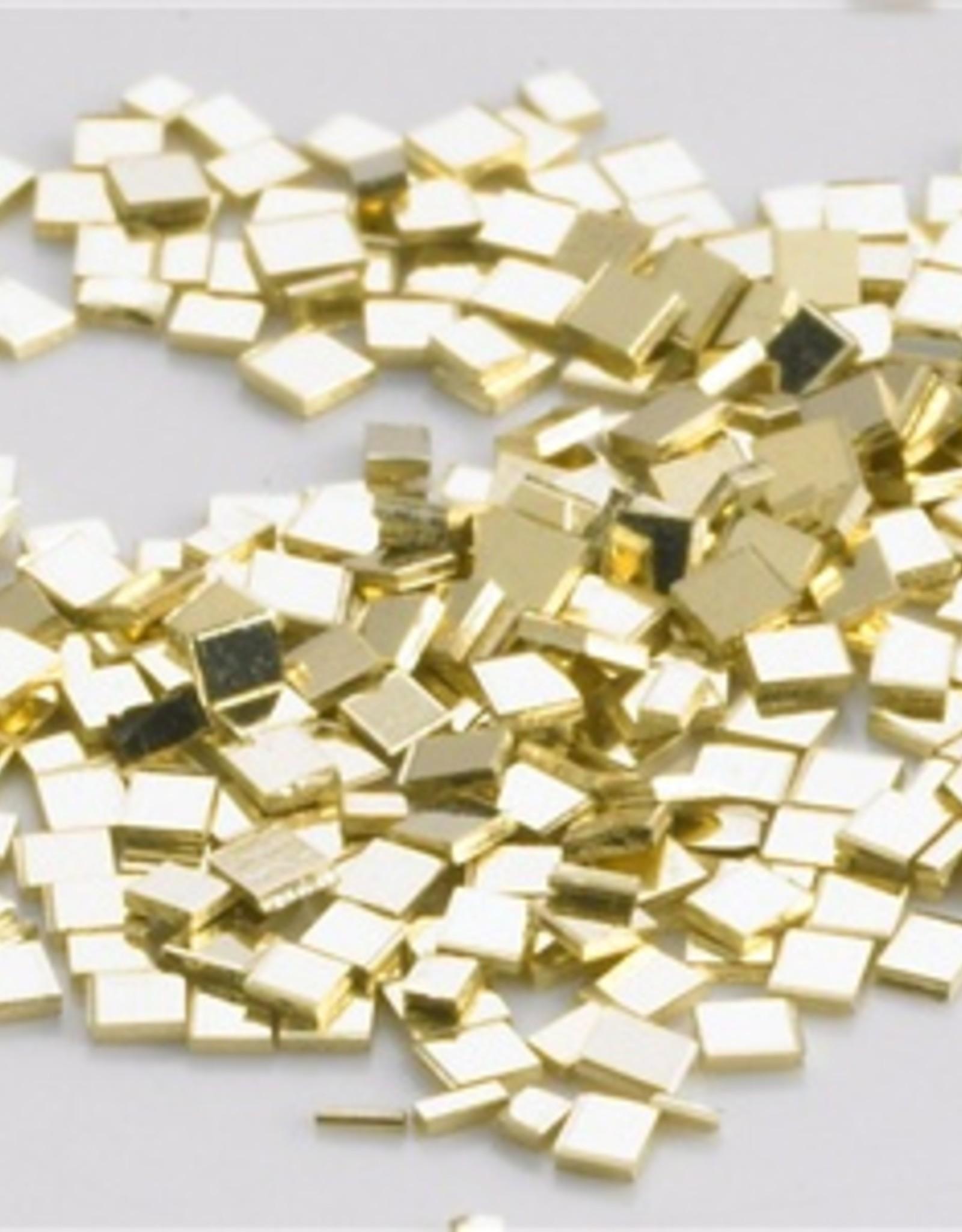 Hard 14k Gold Solder Qty 10