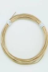 16ga Gold Filled Round Wire 1 oz