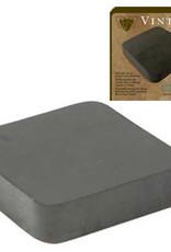 Dampening Block 4x4x1