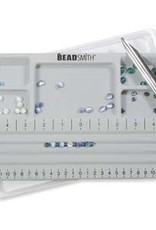 Small Bead Board