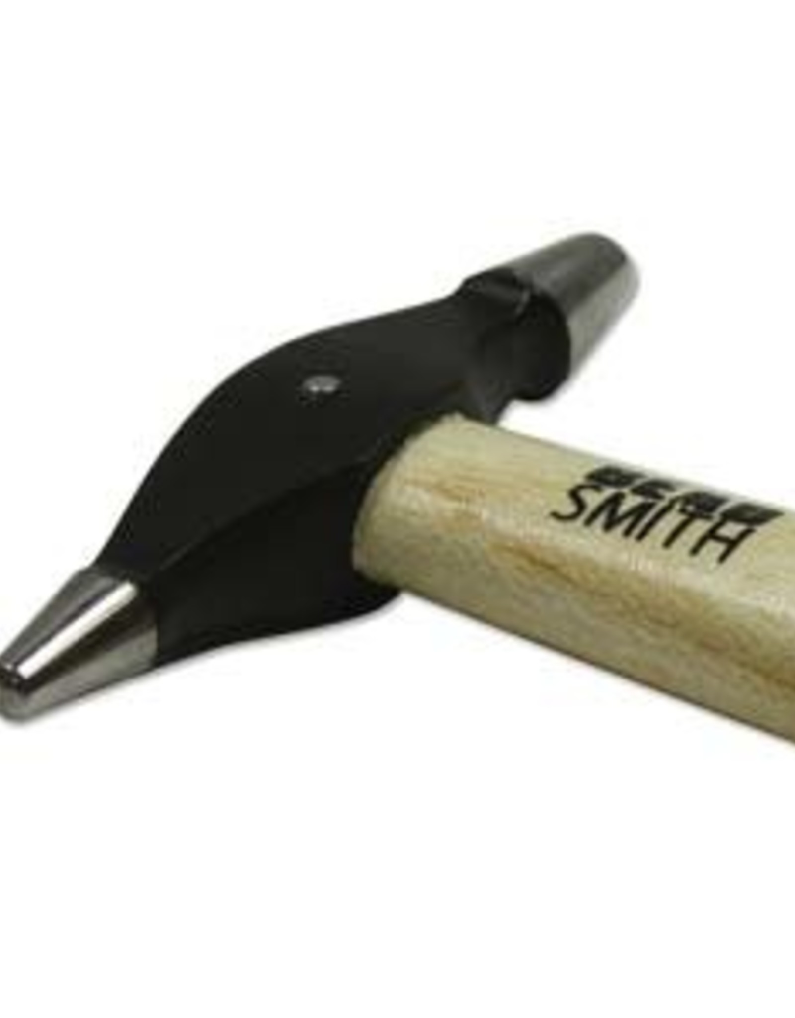 Mini Embossing Hammer w/ 4mm & 6mm Faces