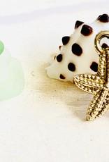 Mini Starfish ea