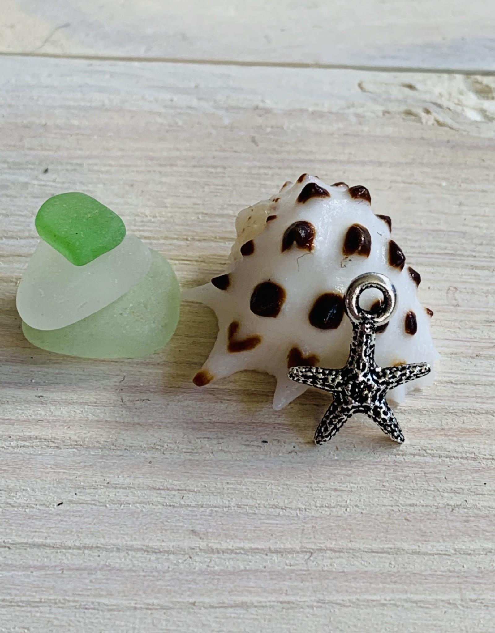 Tiny Seastar Drop SP ea