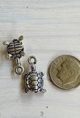 Turtle Charm SP ea