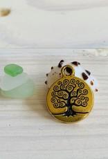 Tree of Life GP ea