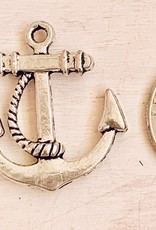 20mm Anchor ea