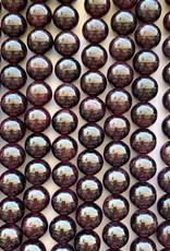 8mm Garnet Rounds