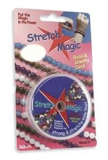 1mm Stretch Magic  5m pkg