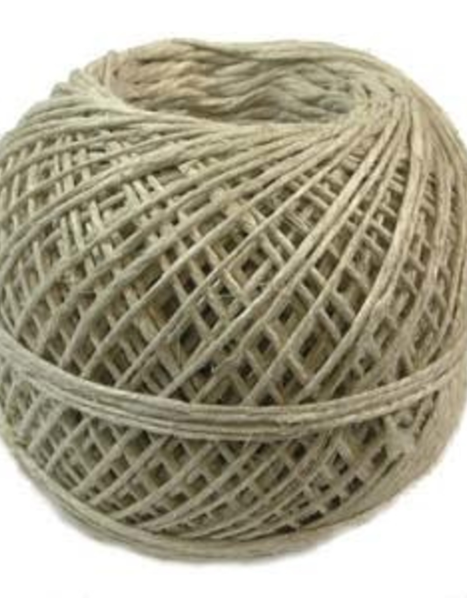 .5mm Hemp Twine, Natural 100yds