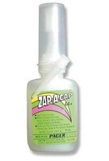 Zap-a-Gap .5 oz