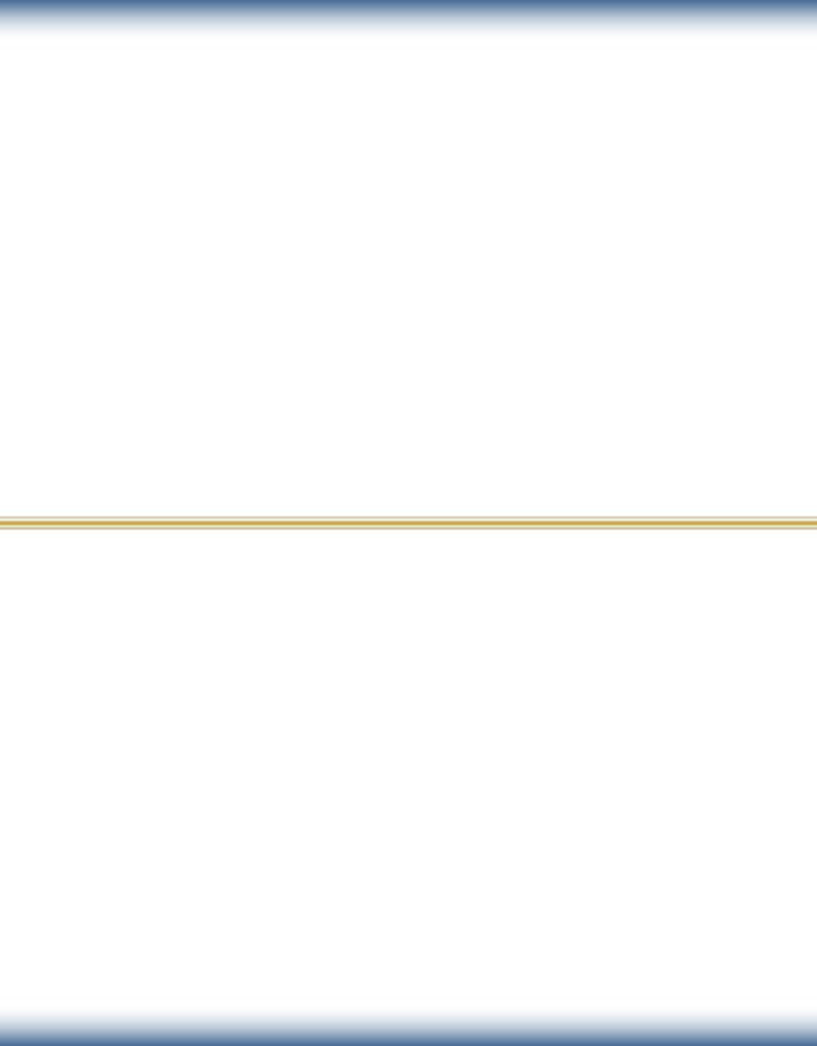 1.5'' Ball Head Pin, 24ga, 14k Gold Filled Qty 10