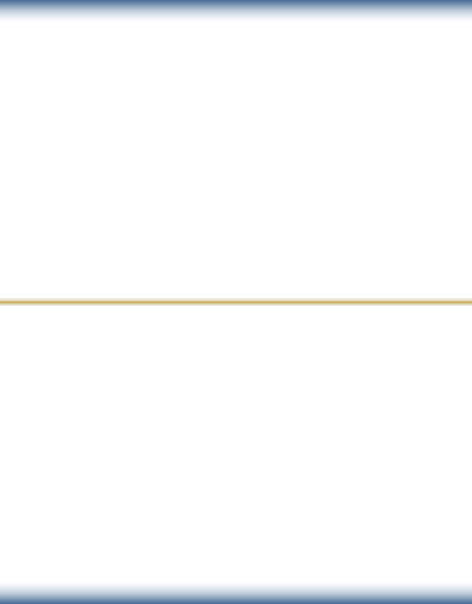 1.5'' Ball Head Pin 26ga, 14k Gold Filled Qty 10