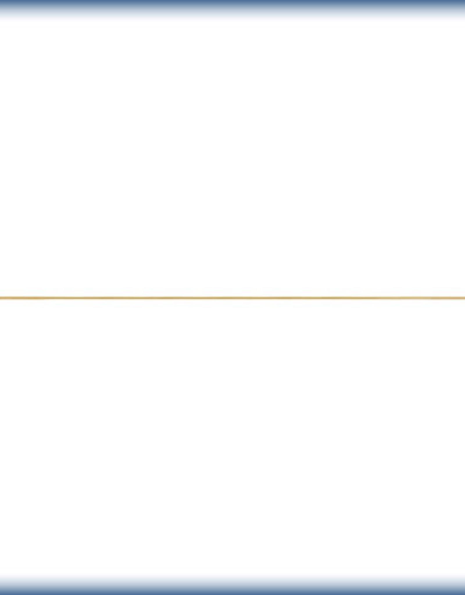 """3"""" Head Pins 24ga, 14k Gold Filled Qty 6"""