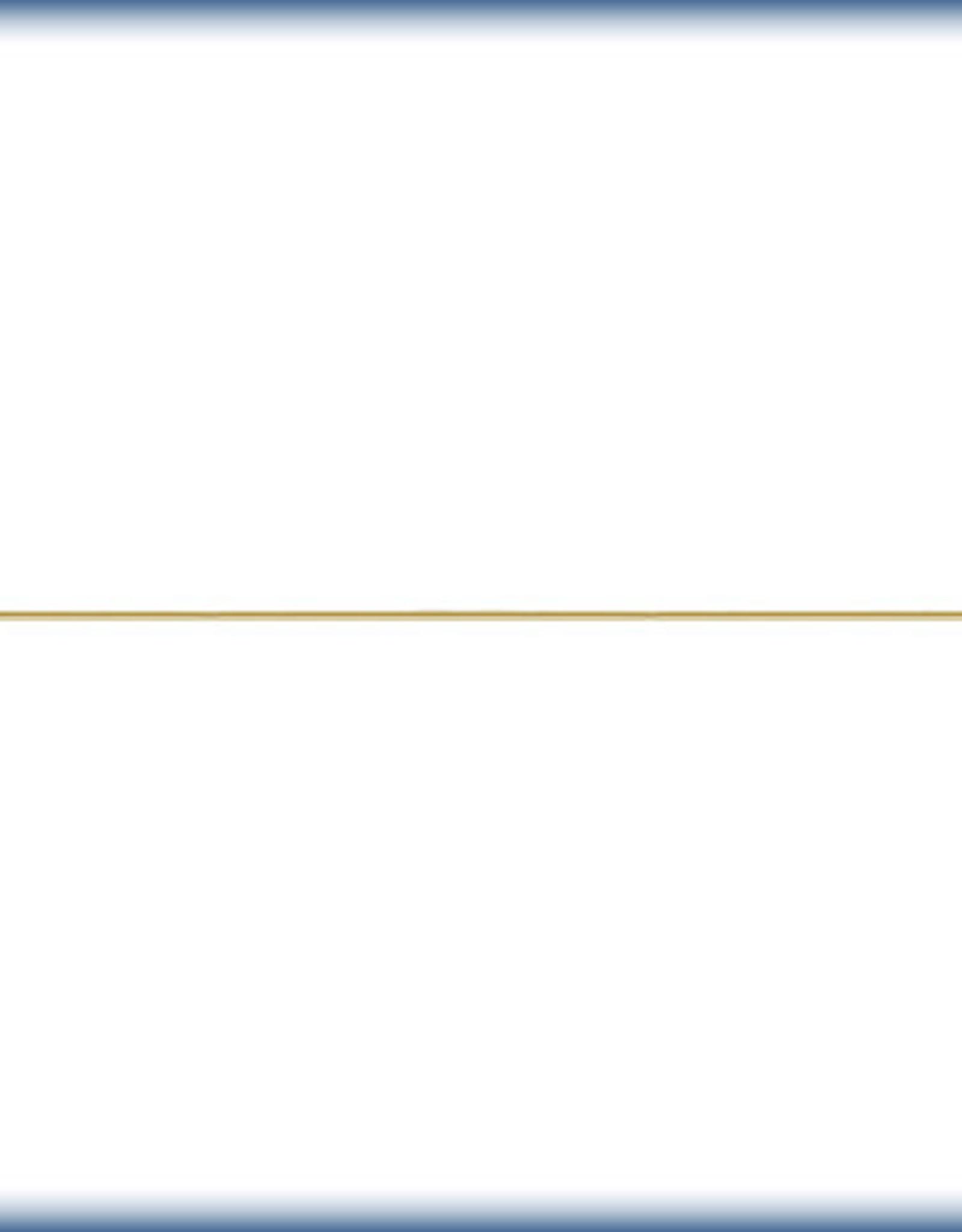 """2"""" Head Pins, 26ga, 14k Gold Filled qty 10"""