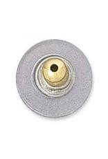 Clutch w/Disc Gold Plated Qty 10