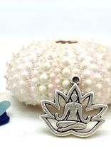 Buddah Lotus