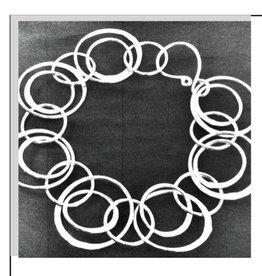Chain Reaction Bracelet