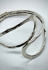 Lasting Embrace Ring
