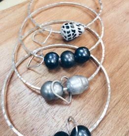 Intro to Soldering: Sterling Silver