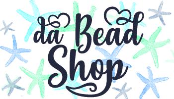da Bead Shop