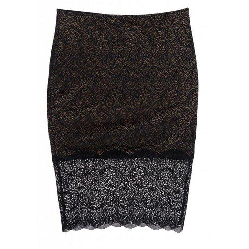 fiona skirt slip