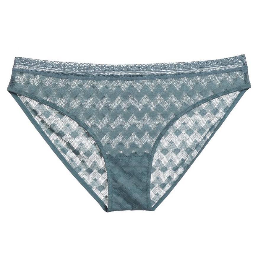 maze bikini brief