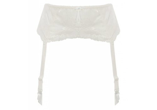 bronte suspender belt