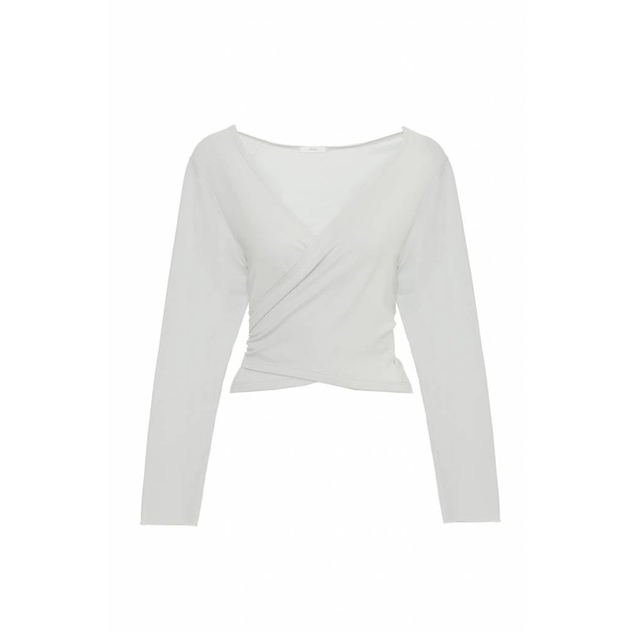 odile the ballet top