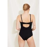 nova bodysuit