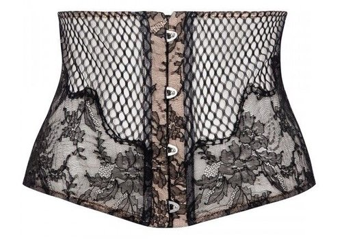 prodigieuse corset