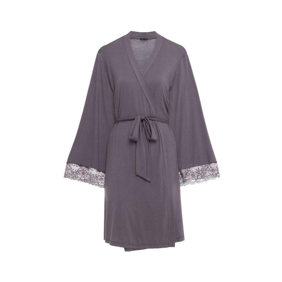 savona robe
