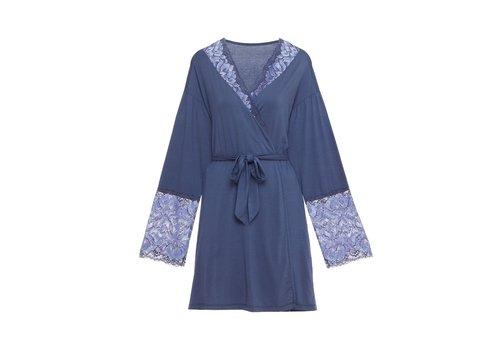 natalia robe