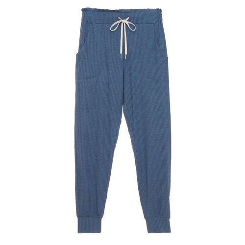 willow jogger pant