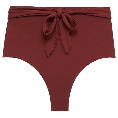 so solid nina swim bottoms