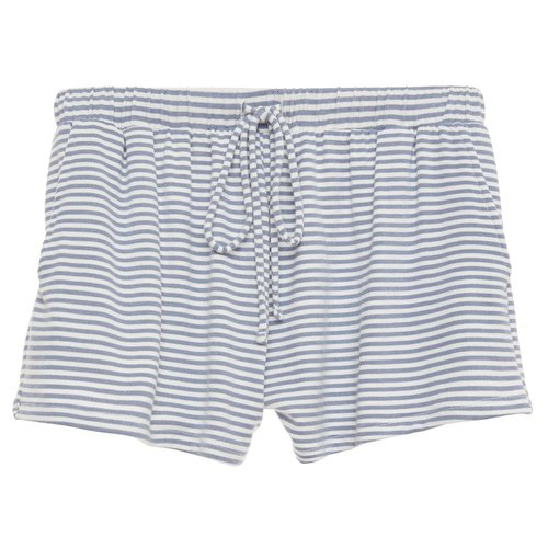 sadie stripes sport short