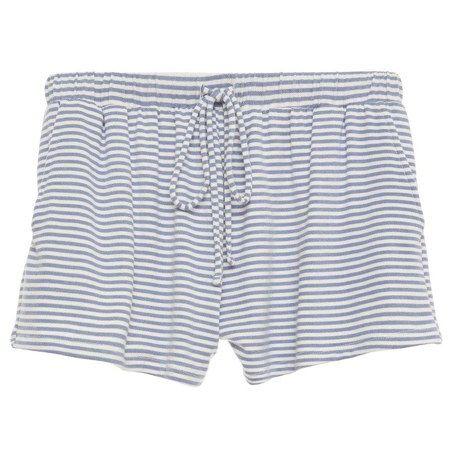 sadie stripes sport short