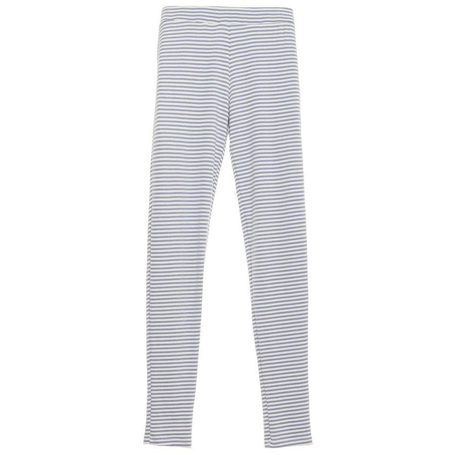 sadie stripes legging