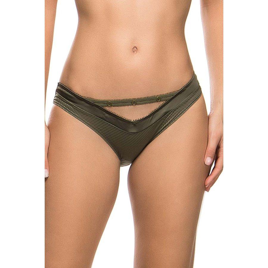 troublante bikini