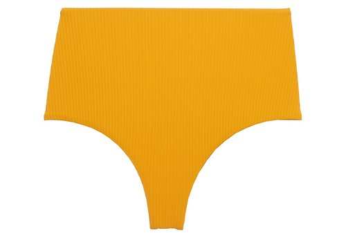 alta mare isla swim bottoms
