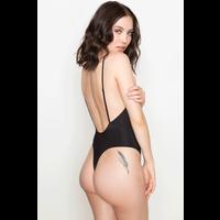 second skin bodysuit