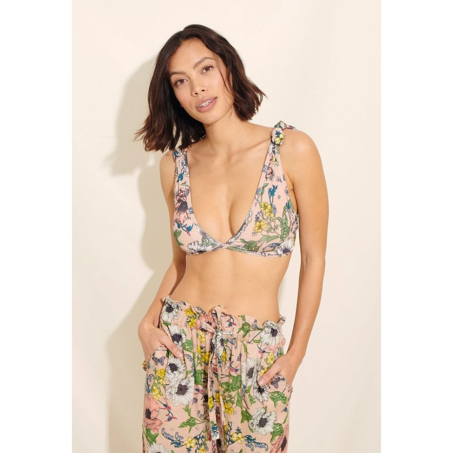 Manon Swim Bikini Bra