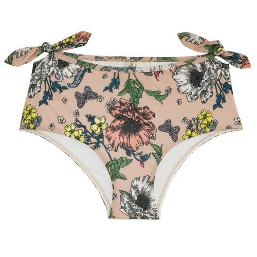 manon swim bikini hipsters