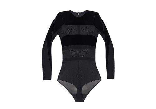 Go For It Bodysuit