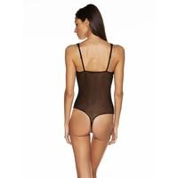 Soire Confianza Sleeveless Bodysuit