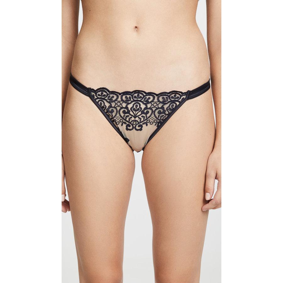 Rosie String Bikini