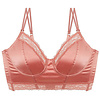 COSABELLA Madeline Copped Bustier