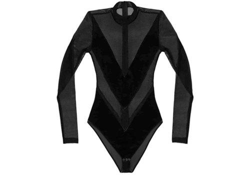 My Superpower Bodysuit